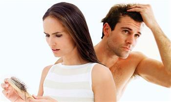 Jesús María: Renueva tu cabellera con plaquetas puras + activador celular y más