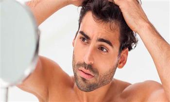 Jesús María: Tratamiento anticaída de cabello con plaquetas puras + activador celular