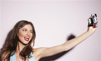 Lince: tratamiento reductor y reafirmante de brazos y espalda alta