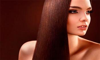 Jesus Maria: Laceado brasilero para todo largo de cabello y más