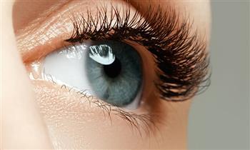Miraflores: Rizado de pestañas permanentes + tinte protector + planchado de cejas y mas