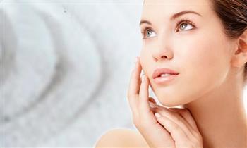 San Borja: Limpieza facial profunda + peeling químico de ácido salicílico y más