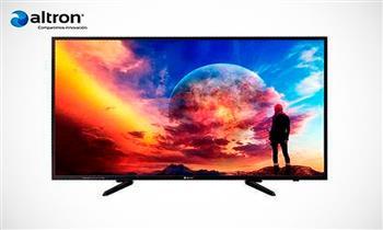 Televisores LED ALTRON de 19