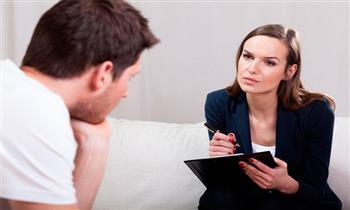 Evaluaciones Psicológicas escolares, Orientación vocacional o Aptitudes laborales