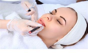 Surco: Maquillaje permanente a elegir (labios, cejas o párpado superior o inferior)