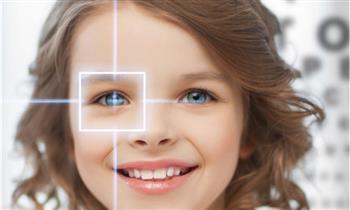 Evaluación visual + montura + resina UV y más para niños