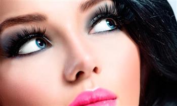 Jesús María: Pestañas 3D + planchado de cejas + facial hindú y más