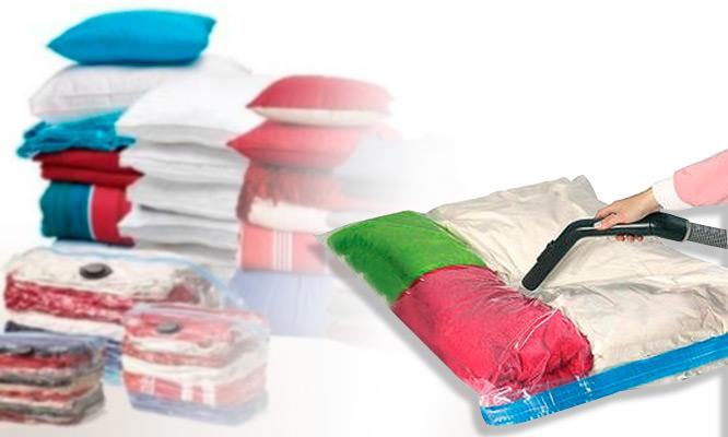 S 29 por bolsa al vac o para guardar ropa delivery - Bolsas para guardar ropa al vacio ikea ...