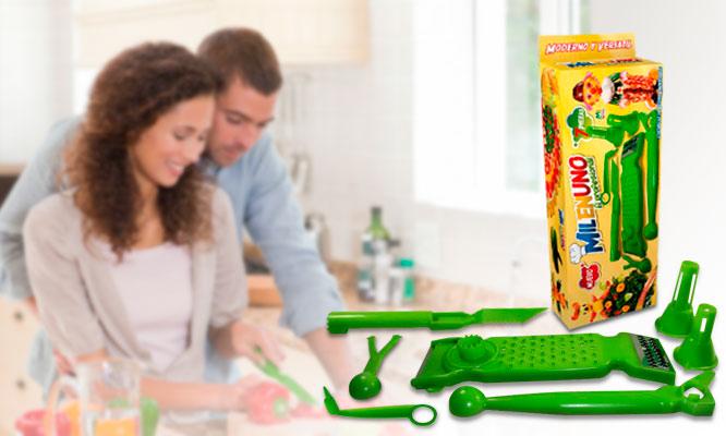precio decorador s por pelador decorador y triturador de alimentos