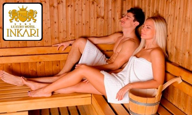 masajes relax miraflores autoestopistas