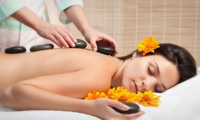massage älvsjö gratis por
